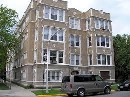 multifamily apartment loan